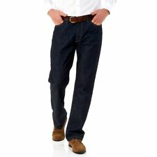 Selected Homme One Fabios Tony Jeans W32 L32 Skinny Fit BNWT RRP £75 Blue