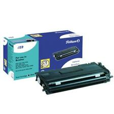 Original Pelikan Toner für Brother TN-2000 TN2000 HL-2030 HL-2040 - 626295
