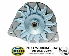 HELLA ALTERNATOR (NEW) CA305IR 14 V 8EL011710-921 (Next Working Day to UK)