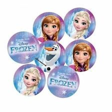Frozen 10-50 Party Tableware