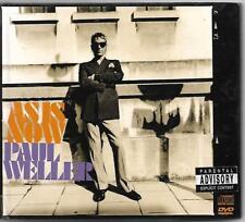 Paul Weller As Is Now (2005)