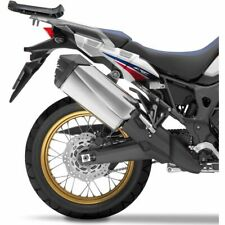 SHAD H0CR12ST Dachträger Top Master Crf 1000 L Africa Twin DCT 2016-2016