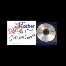 Rhinestone Hotfix Bridal Wedding Set 100 plus Pattern  CD