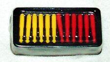VOLTES V ORIG GODAIKIN Sm Y&R MISSILE PAC SHOGUN WARRIOR ROBOT TRANSFORMER JAPAN