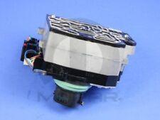 Dodge Chrysler 62TE  Transmission Solenoid Block Voyager Mopar 5078709AB R132420