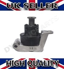 VAUXHALL ZAFIRA A / B MK1 MK2 REAR ENGINE GEARBOX MOUNT MOUNTING 90538582