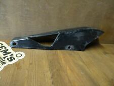 1996 Honda CBR 400 NC29 Chain Guard