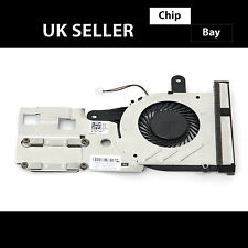 Genuine Dell Inspiron 14 Série CPU Cooling Fan 0.4 A 0M5H50