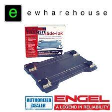 ENGELTSL530-540 :: Transit Slide Lock suit 29L to 40L
