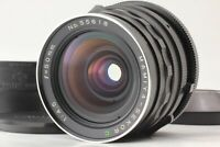 [NearMINT] Mamiya Sekor C 50mm f/4.5 Wide Angle for RB67 Pro S from Japan #M2272
