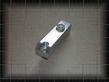 Bremsflüssigkeitsbehälter Honda CBR 900 RR SC 28 / SC 33