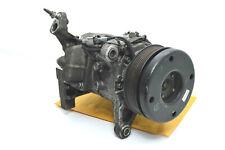 2001-2005 Lexus GS300 IS300 AC Compressor 88320-2A051 OEM