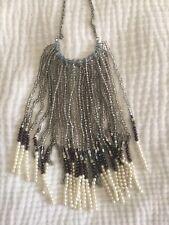 chicos necklace fashion jewelry