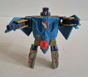 Transformers G2 Vintage Deftwing Action Figure