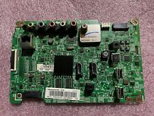 BN94-09127A Main Board for Samsung UN60J6200AFXZA NS02UN60J6200AFXZA EA03