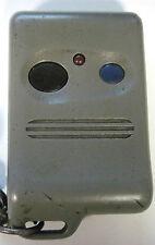 Keyless entry alarm ELV777K Control transmitter Key fob PL series 10 30 40 50 60