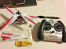 Gyro Remote Control Helicopter Extra Parts Also Gyroscopes System  SKU 035-061