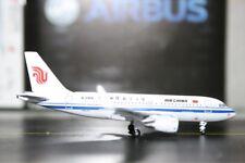 Skywings/Panda Model 1:400 Air China Airbus A319-100 B-6468 (PM-B-6468) Die-Cast