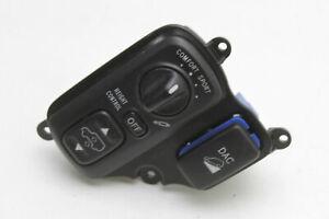 #9837 Lexus GX470 2005 LHD (USA) Comfort/Sport/Altezza Controllo 55449-60020
