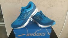 Brooks Levitate Women's size 11 B Running Shoes