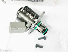 OEM Inlet Metering Valve ASSY Kia Bongo3  K2900(PU) 2.9L-J3 2006+ #33115-4X400