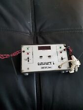 Digipace 1 RC transmiter and reciver charger
