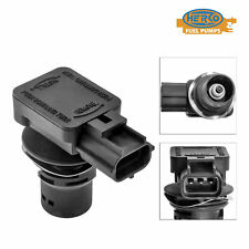 Herko Fuel Tank Pressure Sensor SEN6 For Ford Lincoln Mercury 1996-2010
