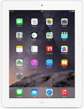 "Apple iPad 3rd Gen 32GB, Wi-Fi, Retina 9.7"" - White - (MD329LL/A)"