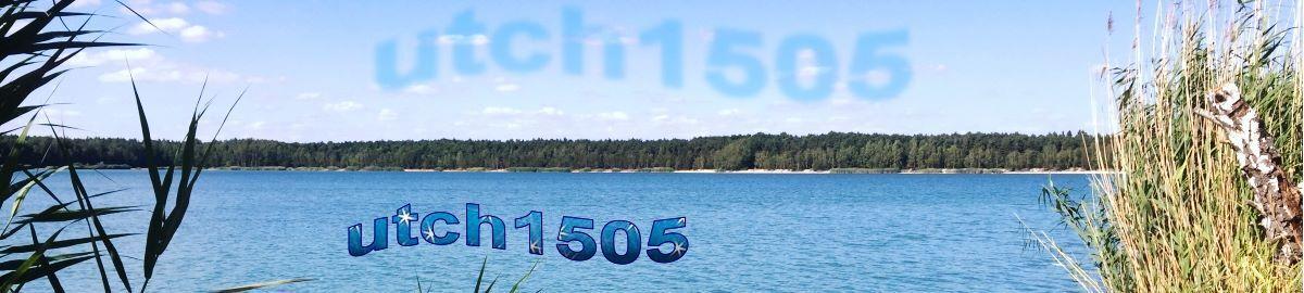 utch1505