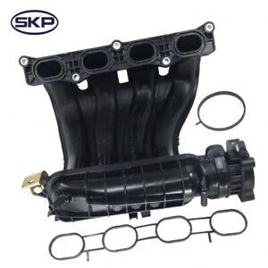 Engine Intake Manifold SKP SK615008 fits 07-12 Nissan Sentra 2.0L-L4