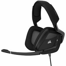 Corsair Void Pro RGB Wireless (Offre possible)