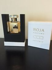 Roja Parfums Lily Extrait 50ml 1.7oz SEALED