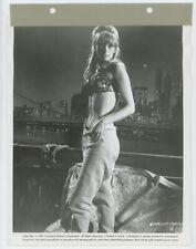 NINA WAYNE original SEXY movie photo 1967 LUV