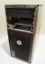 Dell Optiplex 580 PC Desktop (AMD Athlon II X2 2.40GHz 2GB 80GB Win 10 Pro)
