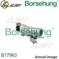 STEERING LOCK FOR SEAT VW AUDI SKODA ALHAMBRA 710 711 CFFA CZDA DJKA BORSEHUNG