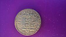1819 JJ Mexico 8 Reales - Ferdin VII COLONIAL MEXICO