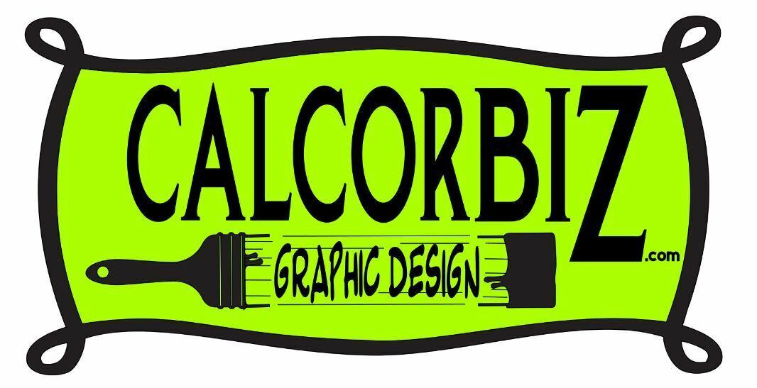 CalCorbiz Electronics