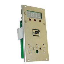 Blodgett - 30658 - Temperature Contoller
