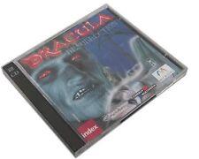 Drácula Resurrection PC