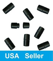 Breakaway Safety Pop Barrel connectors for 550 paracord lanyards Wholesale Price