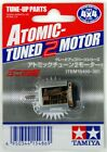 Tamiya 15486 Mini 4WD Atomic-Tuned 2 Motor 4950344154869 B00WHR09AU