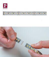 Paulmann Function MaxLED 500 Stripe 50cm Warmweiß 3 5w