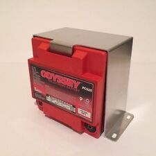 Odyssey PC925 Battery Hold Down Aluminum
