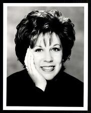 Vicki Lawrence Autogrammkarte  ## BC G 23704