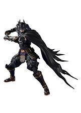 S.H.Figuarts DC Universe NINJA BATMAN Action Figure BANDAI NEW from Japan