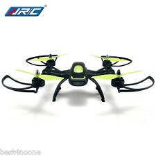 JJRC JJPRO X2 Brushless RC Drone RTF 2.4GHz 4CH 6-axis Gyro Fixed-point Landing