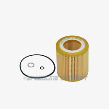BMW Engine Oil Filter F22 F23 F30 F34 228i 320i 328i 428i 528i X1 Z4 Premium 862