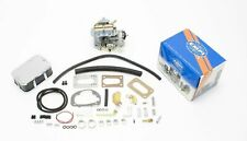 EMPI 32/36E Carb Kit Electric Choke Fits Nissan 83-85 Pick-Up Z24 2389cc