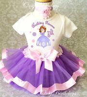 Mud Pie Pink Soft Mesh hooray princess birthday Party Dress One-Size 12M-5T NEW