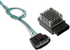 902-310 Dorman Radiator Fan Relay and Pigtail